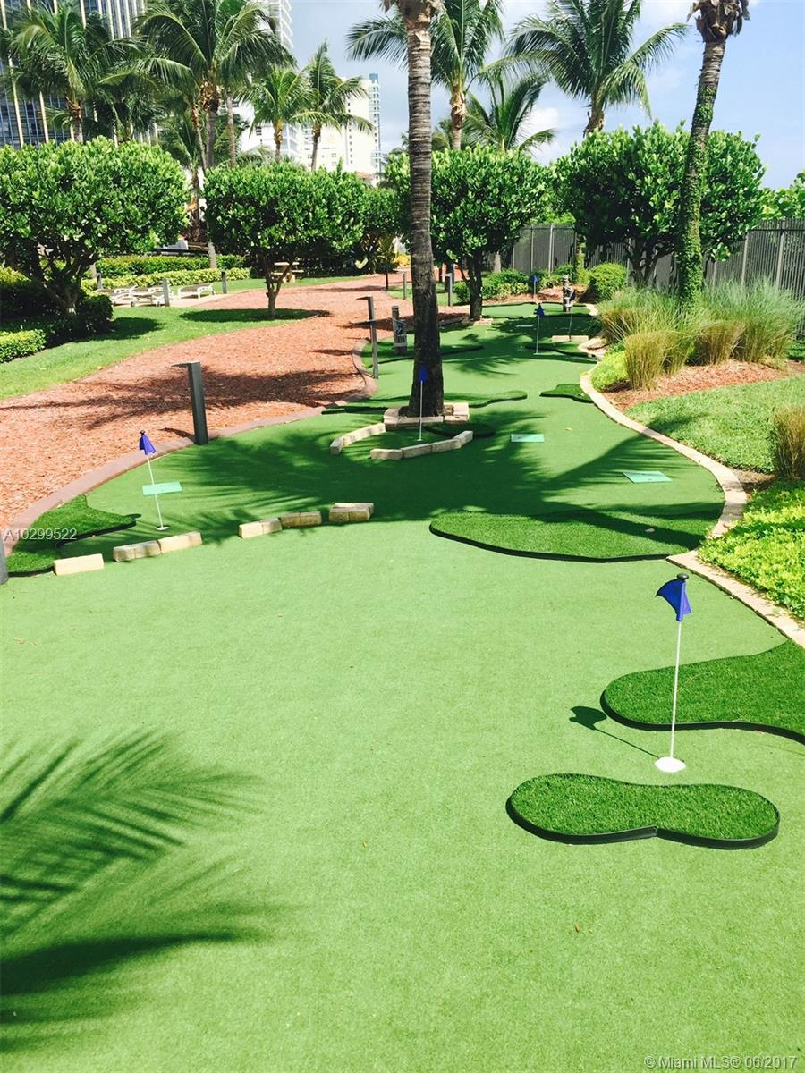 Miami Beach Mini Golf The Best Beaches In World
