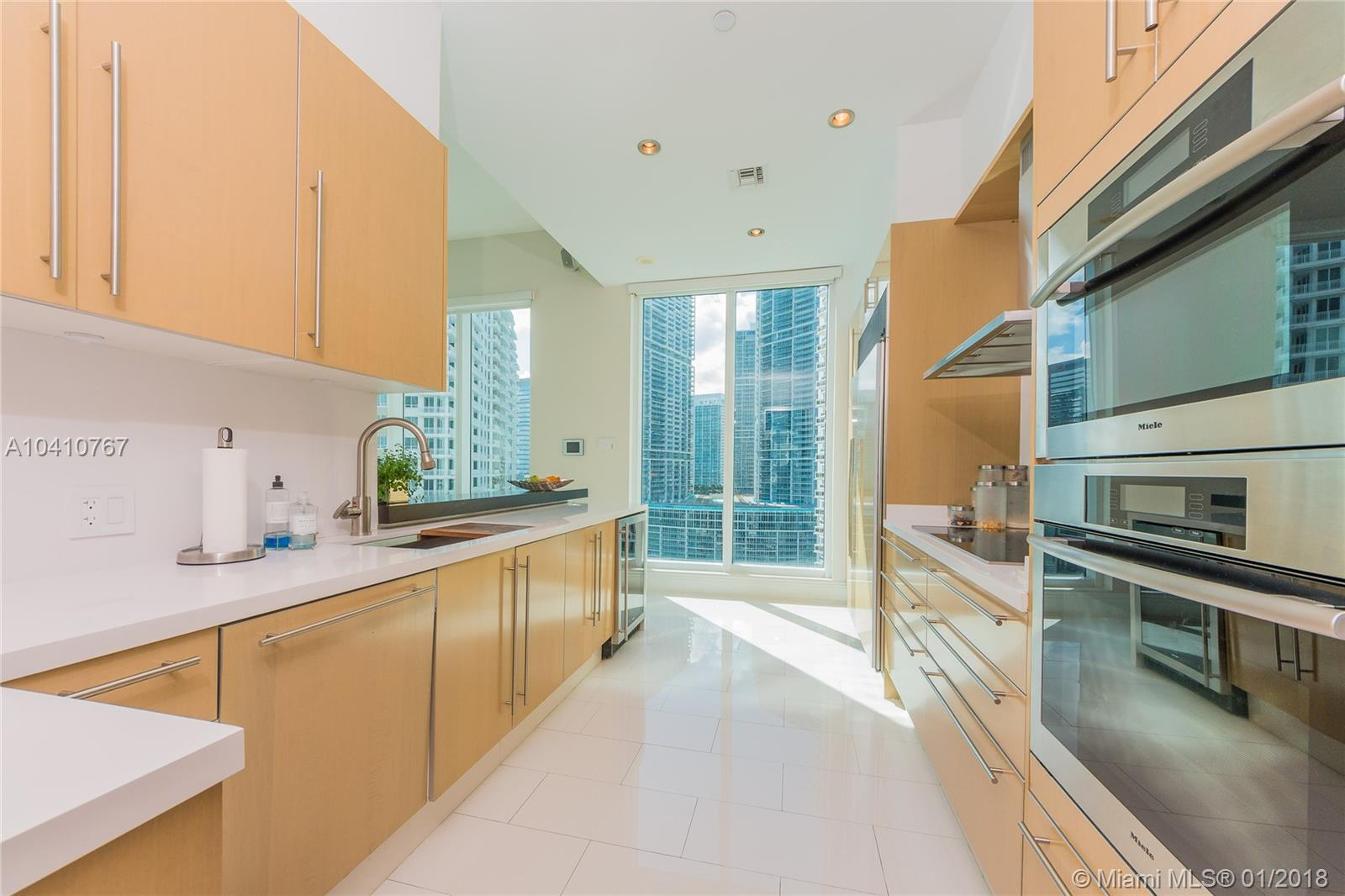 900 Brickell Key Blvd, #1704, Miami, FL, 33131 | RE/MAX Paradise