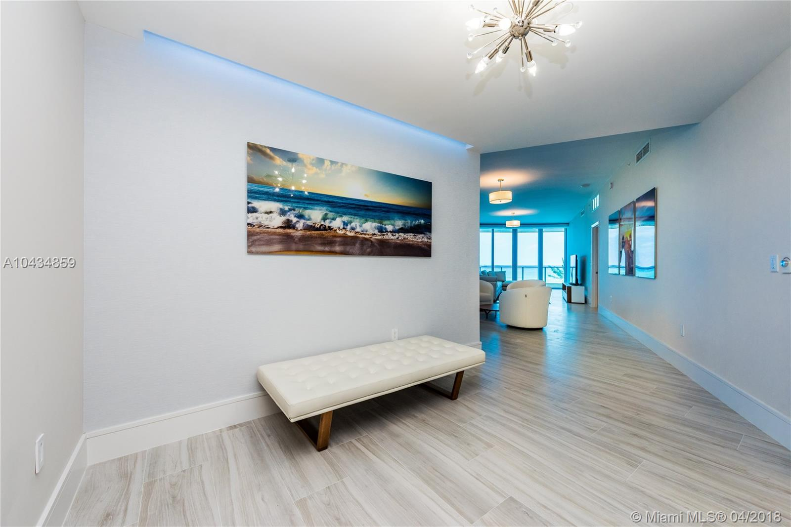 701 N Fort Lauderdale Beach Blvd, #502, Fort Lauderdale, FL, 33304 ...