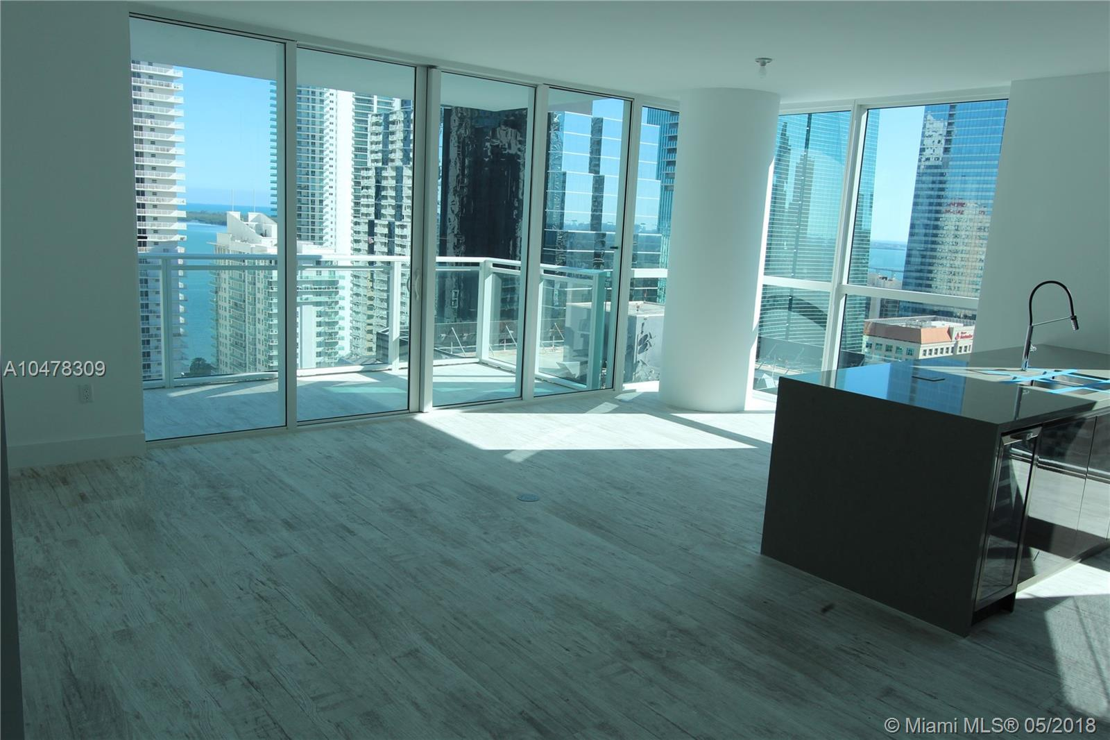 The Bond on Brickell Condos for Sale | RE/MAX Paradise