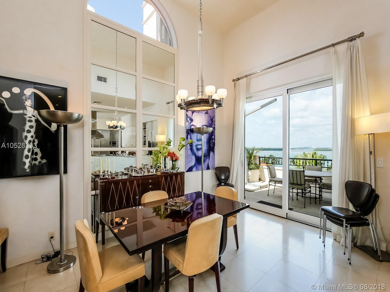 4952 Fisher Island Dr 4952 Fisher Island 33109 Remax Paradise