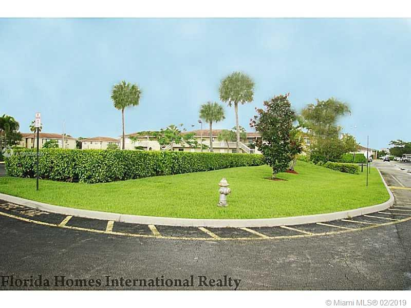 10128 Twin Lakes Dr, #11-F, Coral Springs, 33071 | RE/MAX Paradise